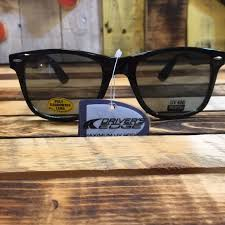 Drivers Edge Accessories | Sunglasses <b>Uv 400</b> | Poshmark