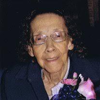 Gladys Faye Uhlman Sizemore Obituary - Visitation & Funeral ...