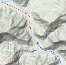Lukla Approach Chart Why Is A Special Certification Needed To Land At Paro