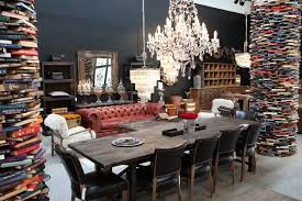 furniture stores auckland timothy oulton