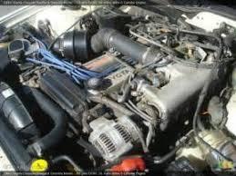 similiar 3 0 liter toyota engine 1991 keywords 3 0 v6 engine diagram · liter dohc 24 valve inline 6 cylinder 1989 toyota cressida engine