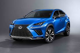2018 lexus hatchback.  lexus 1  18 inside 2018 lexus hatchback