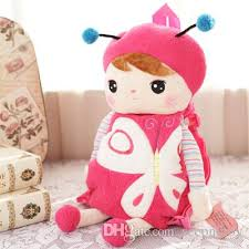 The Dolls Is Very Beautiful And Qute Welcome To Buy It .We Will Give ...
