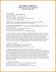 Current College Student Resume Beautiful Resume For Nursing Students ...
