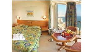 Diplomat Closet Design Reviews Reviews Diplomat Hotel Sliema Malta