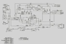 old wires diagram on cub cadet tractor wiring diagram basic old cub cadet rear end diagram on a wire wiring diagram megaold wires diagram on cub