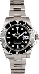 Rolex Watch Case Sizes Bobs Watches