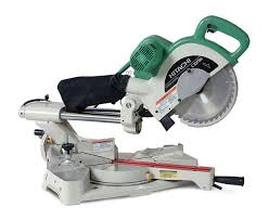 hitachi 10 inch miter saw. article image hitachi 10 inch miter saw