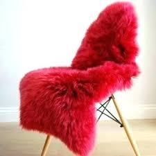 pink faux fur rug pink faux sheepskin rug cool pink sheepskin rug raspberry pink sheepskin baby pink faux fur rug