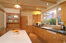 Second Hand Kitchen Furniture Glamorous Second Hand Kitchen Cabinets Kitchen Cabinet And Layout