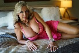 Big Tits Cum Loving Milf Wifeysworld Latest Xxx Adventures.