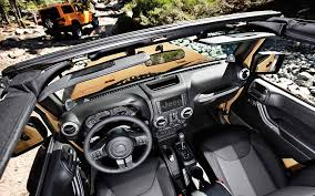 2014 jeep rubicon interior. 2014 jeep wrangler for sale near philadelphia pa interior u0027 rubicon l