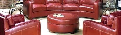 top furniture makers. Interesting Furniture American Furniture Warehouse Coupon Best Makers  Discount Top Early Inside Top Furniture Makers E