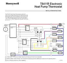 wiring diagrams heat pump prices programmable thermostat for york air handler wiring diagram at York Thermostat Wiring Diagram