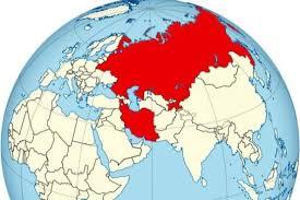 Image result for عکس نقشه ی ایران در سال 1192