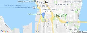 Seattle Sounders Centurylink Field Seating Chart Seattle Sounders Fc Tickets Centurylink Field