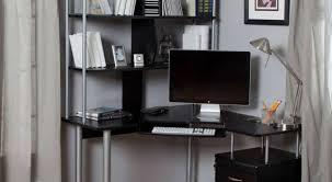 office desks for tall people. Desk:Desks For Tall People Furniture Beautiful Desks Ingram Six Drawer Dresser Office .