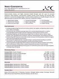 Best Resume Format 2018 Template Delectable How To Choose The Best Resume Format 28 For You Resume Format 28