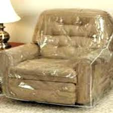 clear plastic furniture. Plastic Furniture Covers Heavy Duty Clear Sofa Review For Storage R