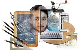 Technology And Education Technology In Education American Federation Of Teachers