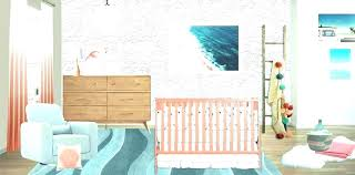 ocean crib bedding underwater themed nursery ocean crib bedding ocean nursery decor c fl baby bedding ocean crib bedding