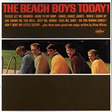 The <b>Beach Boys</b> – I'<b>m</b> So Young Lyrics | Genius Lyrics