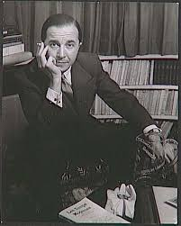 André Roussin - Alchetron, The Free Social Encyclopedia