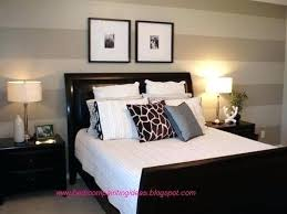 Bedroom Paint Ideas Brown Paint Your Room Ideas Ideas For Painting Bedrooms  Colors To Paint Your . Bedroom Paint Ideas Brown ...