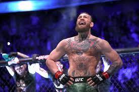 UFC-Fight: So viel hat Conor McGregor ...
