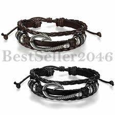 <b>Women's</b> Surfer <b>Bracelets</b> products for sale   eBay