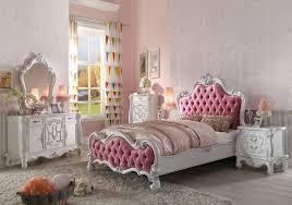 Shipping Bedroom Furniture Cool Inspiration Design