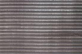 white garage door texture. Metal Garage Doors 14 Steel Door Texture Carehouse Pic White