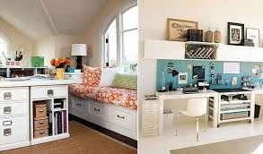 home office picture. Home Office Ideas Storage Decorating Pinterest . Picture