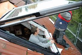 Dachdecker Verband Nordrhein Optimale Wärmedämmung Schützt