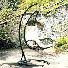 hanging swing chair outdoor hanging swing chair outdoor suspended garden chair curve rattan hanging swing hanging swing chair outdoor