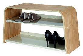 Innovative Small Shoe Bench Shoe Storage Bench For Arranging The Shoes  Humanistart The