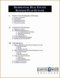 Real Estate Investment Analysis Spreadsheet And Marketing Plan ...