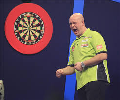 Image result for nathan aspinall darts