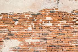 old brick wall texture 1000x666