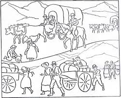 Small Picture Book Of Mormon Coloring Pages Lds Church Coloring Page Lds