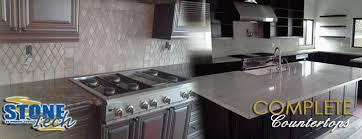 granite countertops temecula ca call 951 514 5947