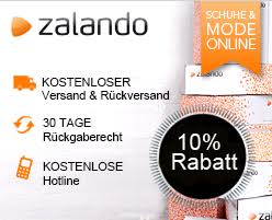 Zalando gutschein märz 2015 10 euro