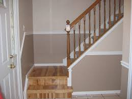 chair rail wainscoting. Contemporary Chair Rail Wainscoting