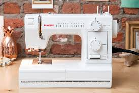 Sewing Machine Repair White Plains Ny