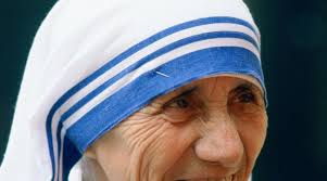 essays on mother teresa short essay on mother teresa get help from secure
