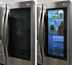 lg refrigerator on sale. lg instaview light lg refrigerator on sale s