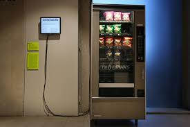 Vending Machine Related Deaths Unique 48 Things That Are More Likely To Happen Than You Winning The Powerball