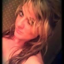 Alicia Sorrell (mavisgirl2014) - Profile   Pinterest