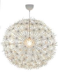 awesome ikea pendant light