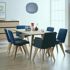 Esstisch Drehstuhl Simple Beliebt Sofa Polster Einfach Esstisch